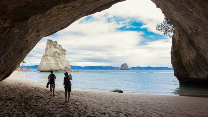 caribbean-dominican-republic-2-bavaro-beach-caves
