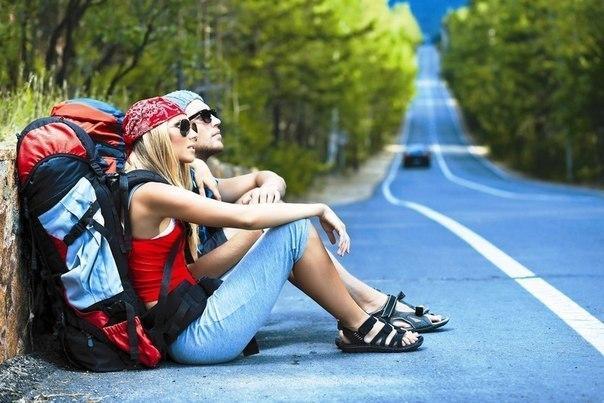 samostoyatelnyiy-turizm
