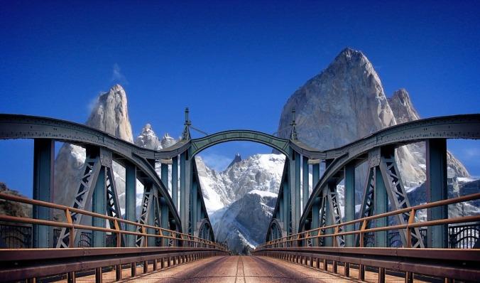 mountains-2986402_1280