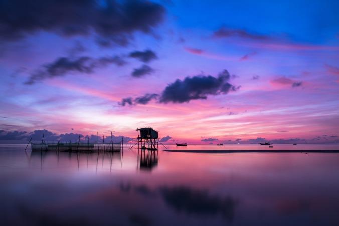 sunrise-1014710_1280