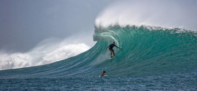 surfer-2193859_1280